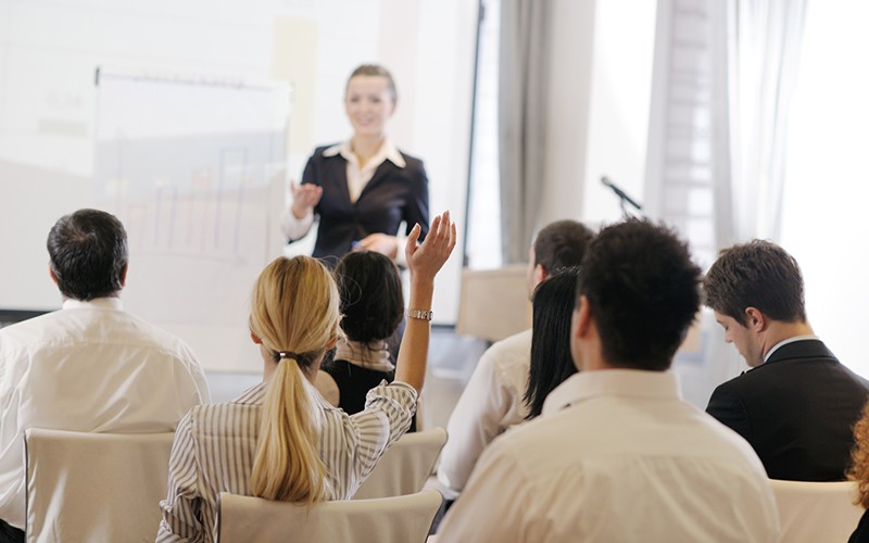 1.Grundausbildungs-Lehrgang IBN