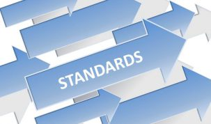 Normen für Compliance Management Systeme