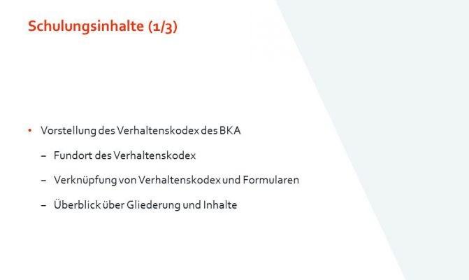 BKA Folie (3)