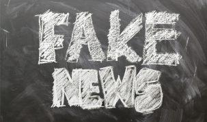 Fehl- oder Desinformation