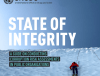 State of Integrity