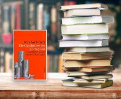 Buchempfehlung korruption